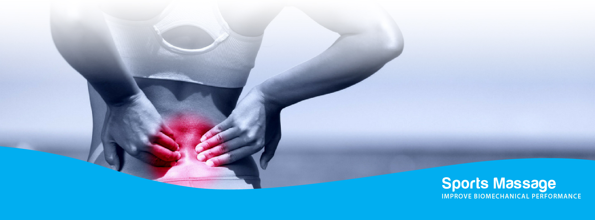 Sports Massage Header gradient2